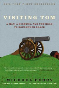 visiting-tom