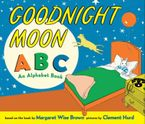 goodnight-moon-abc-board-book