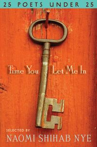 time-you-let-me-in