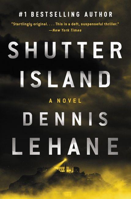 shutter island movie download