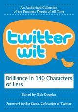 Twitter Wit