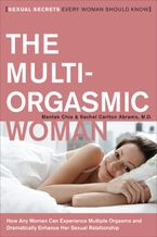The Multi-Orgasmic Woman Paperback  by Mantak Chia