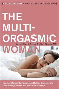 the-multi-orgasmic-woman