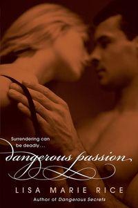 dangerous-passion