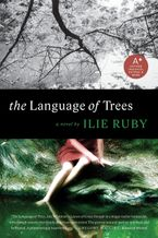 the-language-of-trees