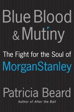 blue-blood-and-mutiny-revised-edition