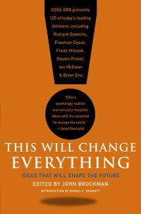this-will-change-everything
