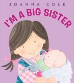 im-a-big-sister