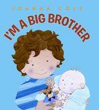 im-a-big-brother