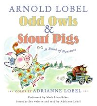odd-owls-and-stout-pigs