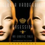 Obsession Downloadable audio file UBR by Gloria Vanderbilt