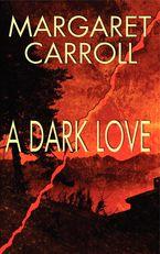 a-dark-love