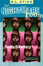 the-nightmare-room-9-camp-nowhere