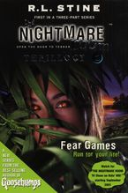 the-nightmare-room-thrillogy-1-fear-games