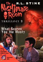 the-nightmare-room-thrillogy-2-what-scares-you-the-most