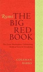 Rumi: The Big Red Book