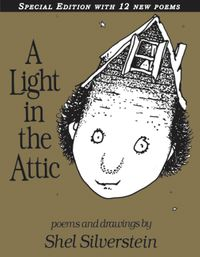 a-light-in-the-attic-special-edition-with-12-extra-poems