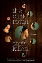 the-bird-room