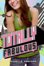 Totally Fabulous