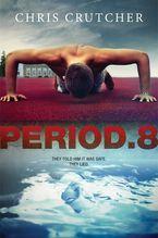 period-8
