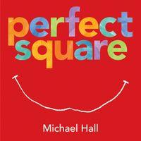 perfect-square