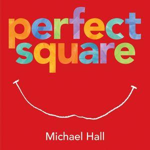 Perfect Square book image