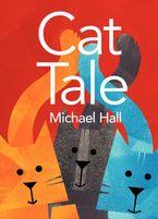 cat-tale