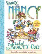 fancy-nancy-ooh-la-la-its-beauty-day