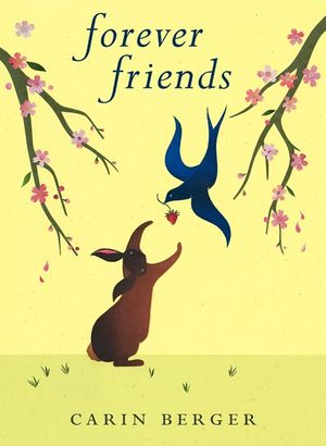 Forever Friends book image