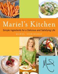 mariels-kitchen