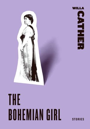 A Wagner Matinee book image