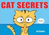 Cat Secrets