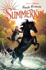 Summerkin