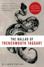 the-ballad-of-trenchmouth-taggart