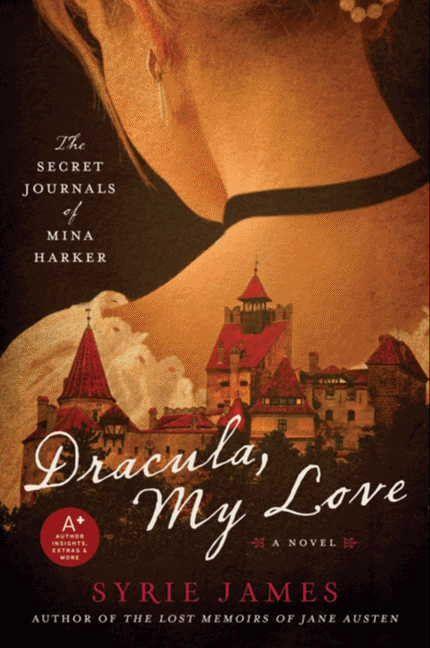 Dracula: Hearts of Glory (Dracula Hearts Book 3)