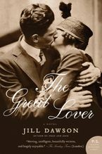the-great-lover