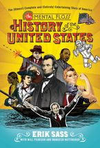 the-mental-floss-history-of-the-united-states