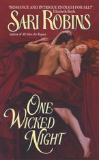 one-wicked-night