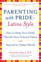 parenting-with-pride-latino-style