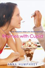 rhymes-with-cupid