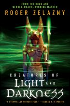 creatures-of-light-and-darkness