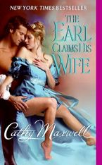 the-earl-claims-his-wife