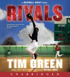 Rivals Downloadable audio file UBR by Tim Green