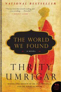 the-world-we-found