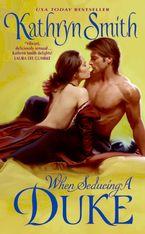 when-seducing-a-duke