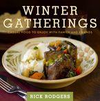 winter-gatherings