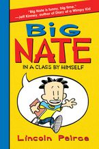 big-nate-in-a-class-by-himself