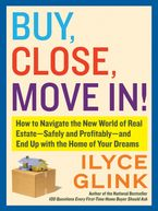 buy-close-move-in