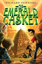the-emerald-casket