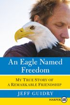 eagle-named-freedom-lp-an